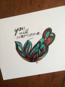 handmade greeting cards, Canadian, Canada, Wholesale, Wall Art, Kate Collver